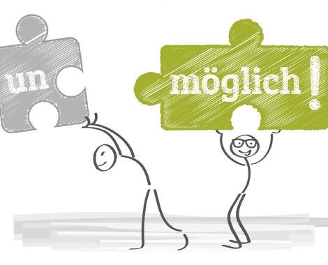 Beratung und Projektmanagement im Bereich Wertpapiere und Administration